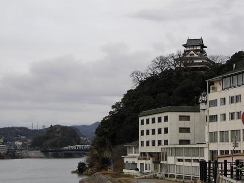 tenshu_enkei.jpg