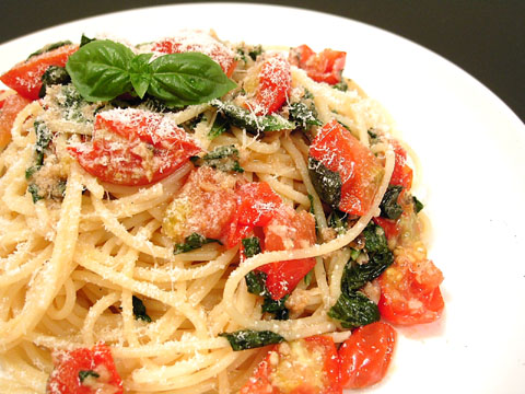 tomato17.jpg