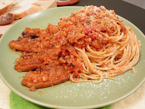 tomato8.jpg