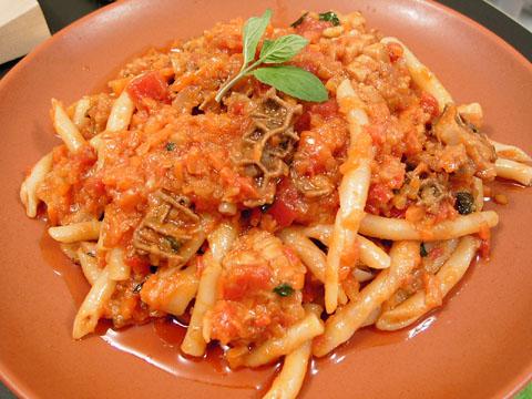tomato9.jpg
