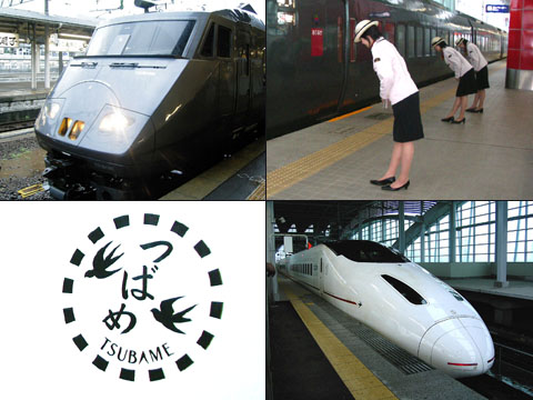 tsubame@yatsushiro.jpg