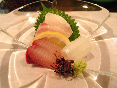 tsuruya_otsukuri.jpg