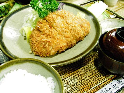 yamanami_tonkatsu.jpg